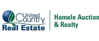 United Country Hamele Auction and Realty