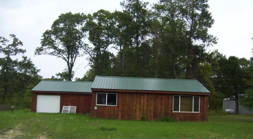 Fantastic Adams County Wisconsin Vacation Cabin For Sale United Download Free Architecture Designs Scobabritishbridgeorg