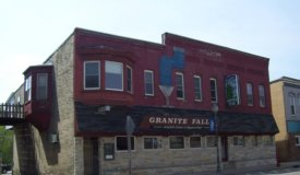 Outstanding traditional Wisconsin Restaurant in Montello, WI