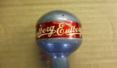 Local Advertising, Collectibles and Memorabilia Online Only Auction