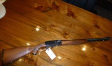 Glassware, Decor, Household and Guns Online Auction