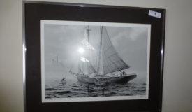 Halaska Estate Online Only Auction