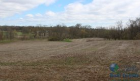 Prime Development/ Hunting Land Waukesha County WI