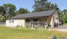Build Your Dream Retreat in Wisconsin Dells
