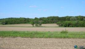 Prime Farm Land for sale in Cambridge WI