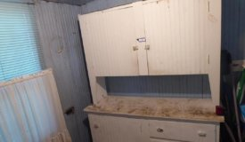 Indoor & Outdoor Household Items Online Only Auction