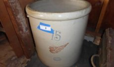 The Vintage Items, Garage and Household Online Only Auction