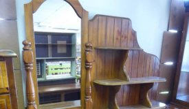 Household and Decor Items Online Only Auction