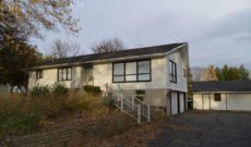 Baraboo Wisconsin Online Only Real Estate Auction
