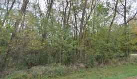 Golliher Farm Subdivision in Westfield – lot 6