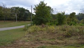 City Lot in Portage WI for Sale