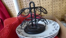 The Household, Décor and Misc. Online Only Auction
