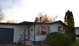 3 Bedroom Home in Holmen Wisconsin