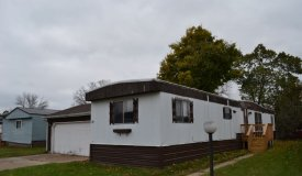 Updated 2 Bedroom in Holmen Wisconsin