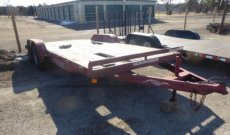 Outdoor & Landscaping Equipment and Items Online