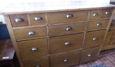 Antiques, Vintage Items and Household Online