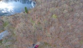 Private Lake Lot Adams County Lot 6