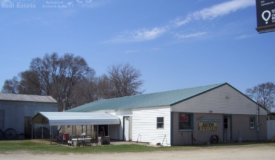 Commercial Property for Sale in a Great Location Richland County