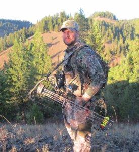 Laramie McClurg – UC Summit Realty Group