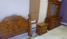 The Furniture Online Only Auction