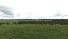 Columbia County Land for Sale Near Portage WI