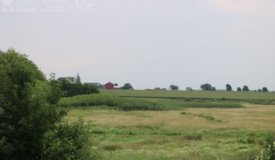 Vacant land in Dodge County For Sale