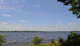 Wisconsin Lakefront Lot Online Only Auction