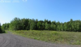 5 Wooded Acres in Douglas County