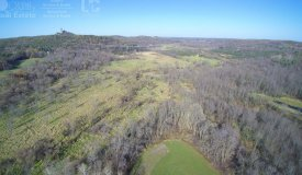 PREMIER ESTATE VACANT LAND PARCEL FOR SALE WASHINGTON COUNTY