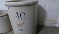 Vintage Items, Antique Collectibles and Household Online Only