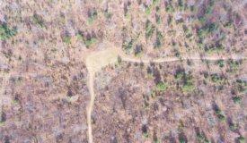 80 Acre Parcel in QDM Neighborhood in Adams County WI