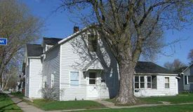 Richland Center WI Duplex For Sale