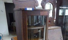The Furniture, Garage Items and Household Online Only Auction