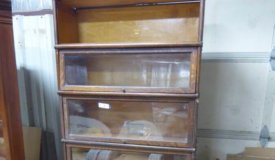 The Furniture, Household & Décor Items Online Only Auction
