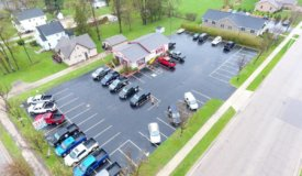 Used Car Dealership Located in Southern Janesville WI