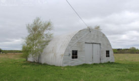 Great Mixed Property with Excellent Hunting in Taylor County WI