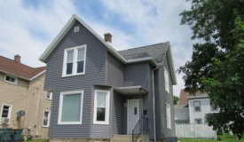 Completely Refinished 3 Bedroom in Dodge County WI