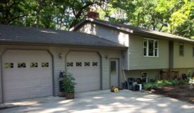 4 Bedroom Home in Columbia County, WI