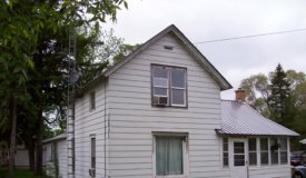 2 Bedroom Home in Pardeeville WI