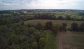 Vacant Land For Sale in Washington County