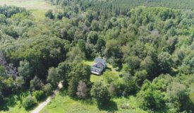 3 Bedroom Country Home in Marquette County, WI