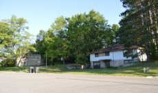 Westfield WI Home Online Only Auction