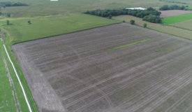 Wisconsin Farm For Sale in Dodge County