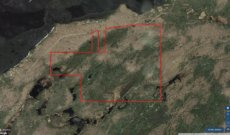 Marquette County MI Hunting & Rec Land Online Only Auction 10/24