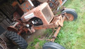 Farm Items, Household, Office and More Online Only Auction