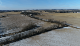 Wisconsin Land For Sale in Washington County-Farming, Recreation Property & Building Sites