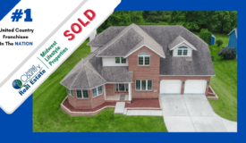 Newly Updated 4 Bedroom in DeForest WI Dane County