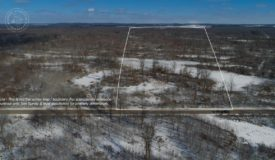 Affordable Hunting Land For Sale in Adams County, WI