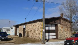 The Commercial Real Estate Auction Live Pardeeville WI POSTPONED TO 6/26/2020