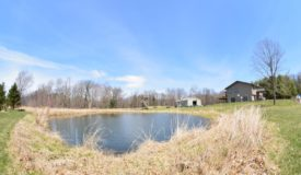 Completely Remodeled Country Home Columbia County WI